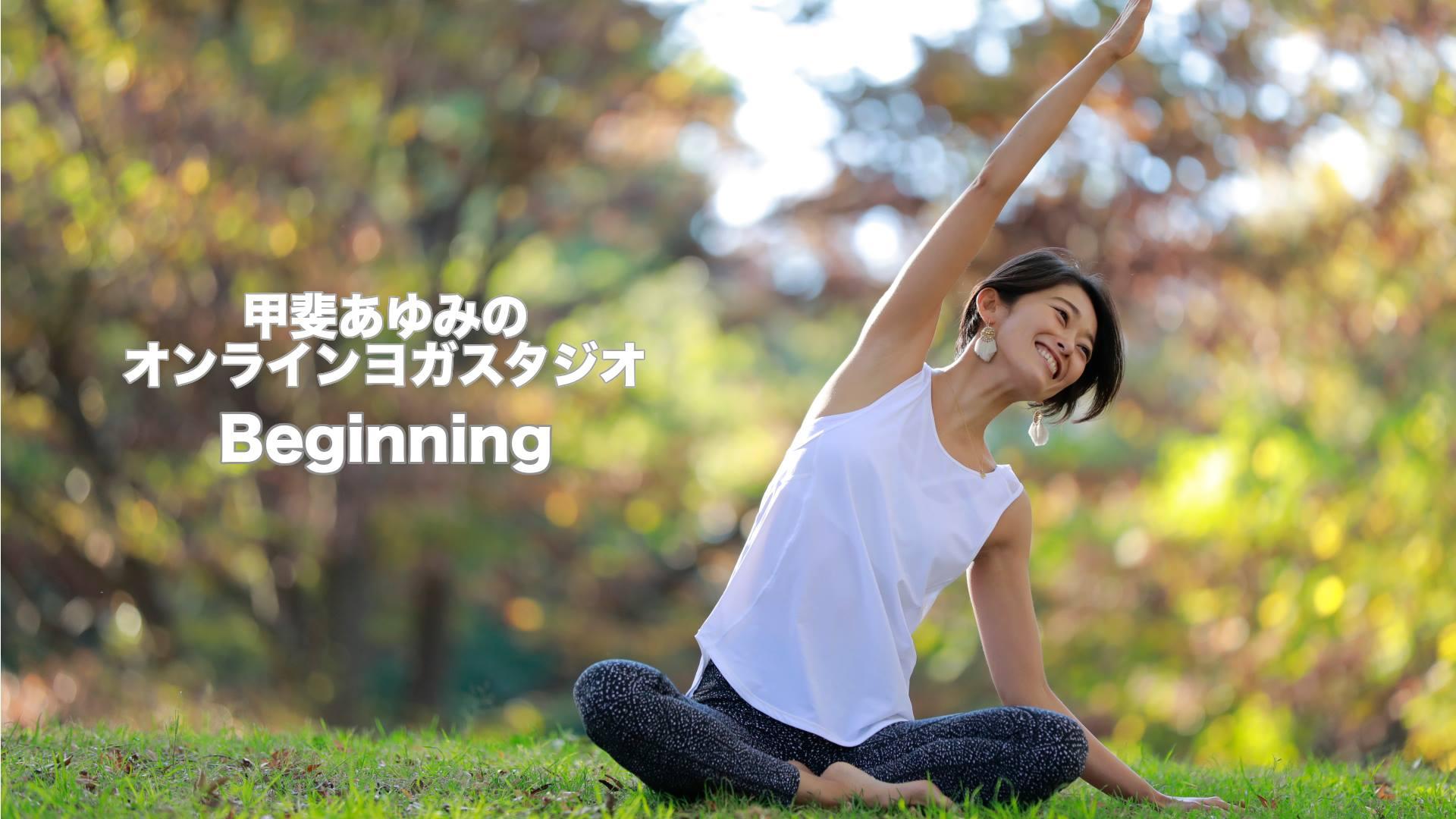 かいあゆみ(人生を愉しむ指南役)のホームページ